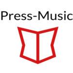 Press-Music
