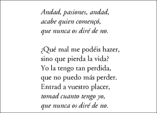 El Origen De Los Villancicos Press Music